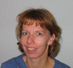 Dr. med. Ruth Wibbing