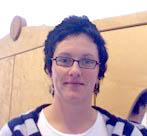 Frau Manuela Schwögler